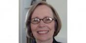 Eleanor Miller