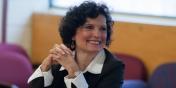 Patricia Prelock, Ph.D., CCC-SLP
