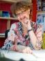 Lynne Greeley, Associate Professor, Emerita