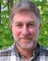Vernon Grubinger