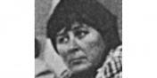 Jeannette Folta