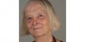 Joanna Rankin
