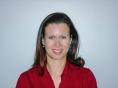 Julia Katsnelson, Lecturer in Russian