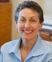 Susan Kasser, Ph.D.