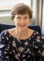 Ellen Long-Middleton, Ph.D., APRN