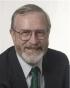 Larry E. Shirland