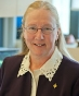 Hendrika (Rycki) Maltby, Ph.D., RN