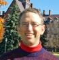 David Massell