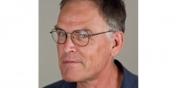 Malcolm Sanders