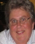 Mary Peabody
