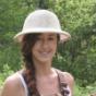 Samantha Alger