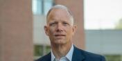 Matt Dugan CDAE Lecturer