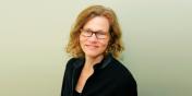 Gund Advisory Board member Amy Luers
