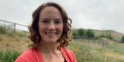 Gund Graduate Fellow Carolyn Hricko