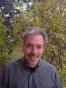 Louis deRosset Professor of Philosophy