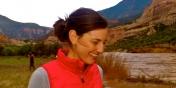 Rebecca Diehl