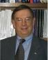Richard G. Brandenburg