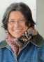 Shirley Gedeon Associate Professor of Economics