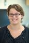 Jessica Sherman, DNP, RN