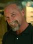 Martin Thaler, Full Professor and Resident Costume Designer