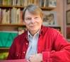 Peter Jack Tkatch, Associate Professor, Emeritus