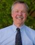 Burton W. Wilcke, Jr., Ph.D., SM (ASCP)