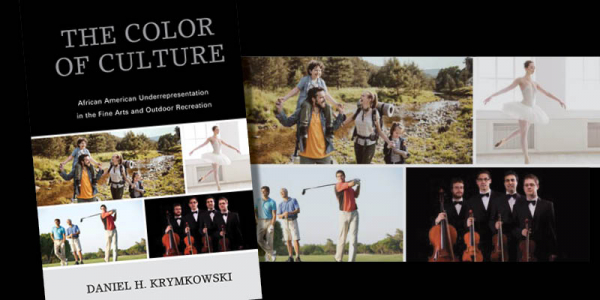 Color of Culture photo collage