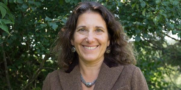 Deb Markowitz