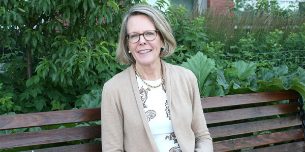 Sarah Sprayregen