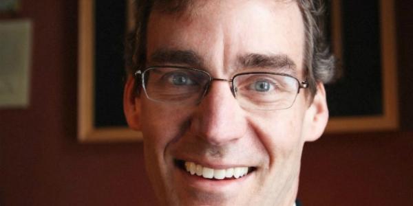 David Rakel, M.D.