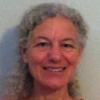 Susan Ojala