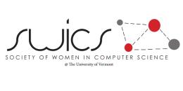 SWiCS logo