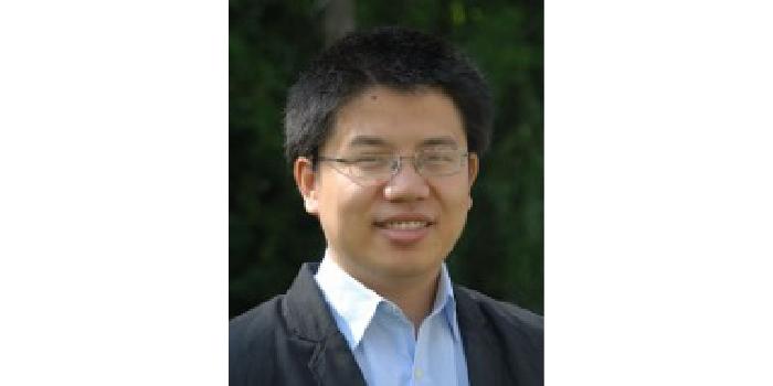 Ting Tan