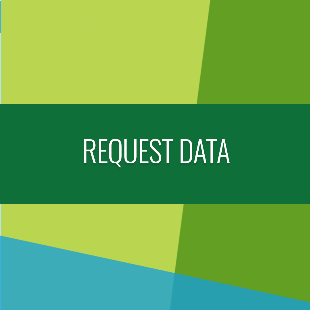 Request Data
