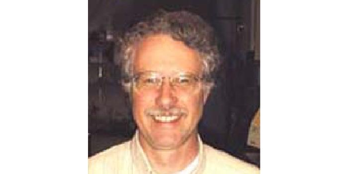 Walter Varhue