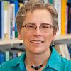 Shelley Velleman