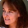 Dianne Villani UVM Integrative Health lecturer