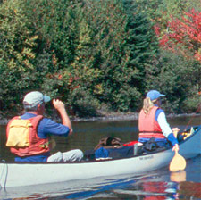 Vermont Tourism Research Center Workshop