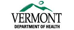 vt department of health