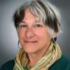 Deborah Wachtel
