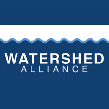 Watershed Alliance