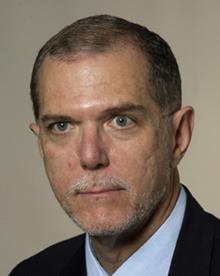 William F. Averyt