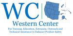 Western Center