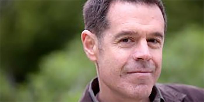 Craig Wells Lecturer