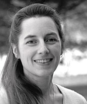 Karen C. Westervelt, M.S., P.T., FAAOMPT, PGDHSc, O.C.S., A.T.C., C.M.P.