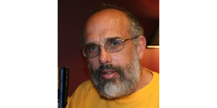 J. Michael Wilson