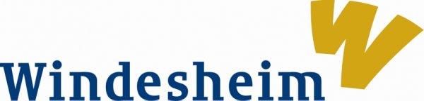 Windesheim Logo