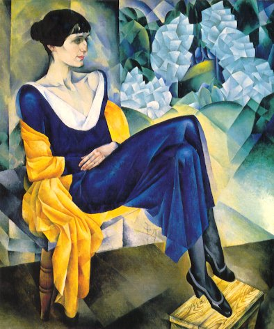 anna akhmatova poem analysis