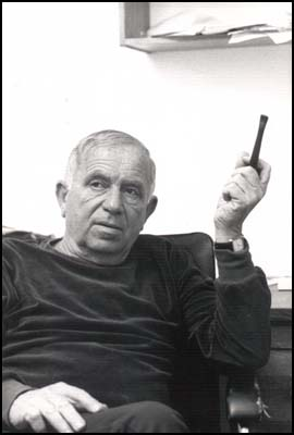 Image result for yehuda amichai