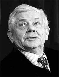 Zbigniew Herbert poetry